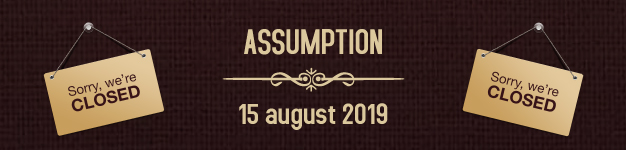 Assumption Day